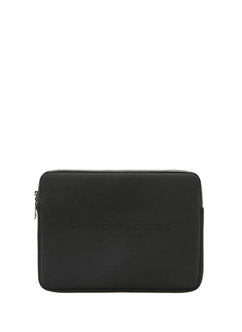 Beymen Home Laptop /Evrak Çantası Siyah